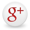 Follow Perigen On Google+