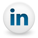 Follow RF Technology On LinkedIn